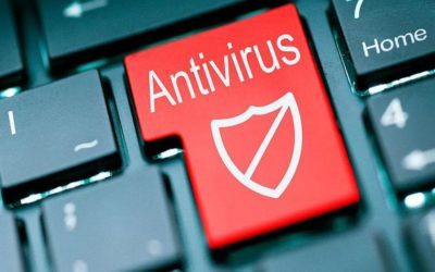 L'importanza di Avere un Antivirus