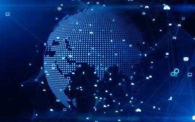 La Connessione Dati