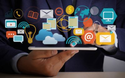 Digital Marketing: Come Crescere