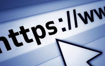 Perchè utilizzare l' HTTPS