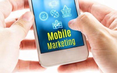 Il Mobile Marketing