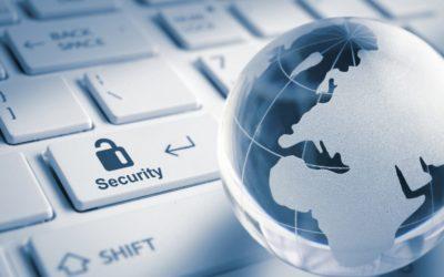 La Sicurezza Digitale
