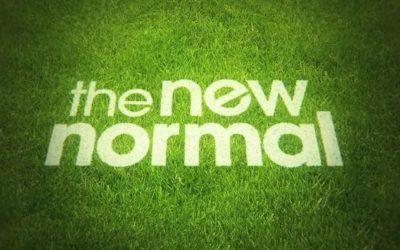 """""""New Normal"""": Le Regole per l'E-Commerce"""