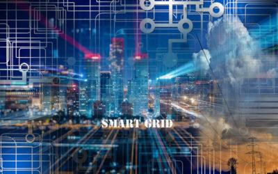 La Smart Grid cos'è