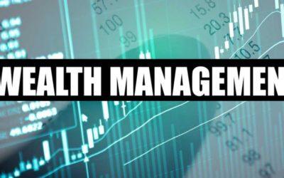 Il Futuro del Wealth Management