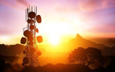 Reti Private di Telecomunicazione