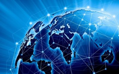 Servizi di Telecomunicazione per le Imprese