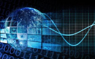 Servizi di Telecomunicazione per le Aziende