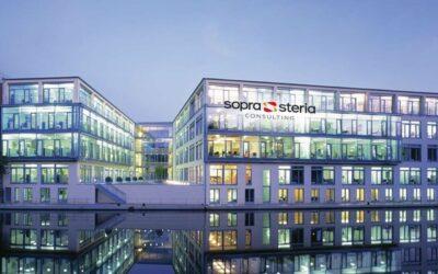 Trasformazione digitale del lusso: Sopra Steria è il partner delle aziende su scala globale
