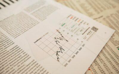 Riforma fiscale: tra gli obiettivi di politica economica per il prossimo triennio
