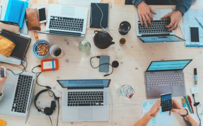 Innovation Manager Andrea Netti, chi è e cosa fa per migliorare la tua azienda
