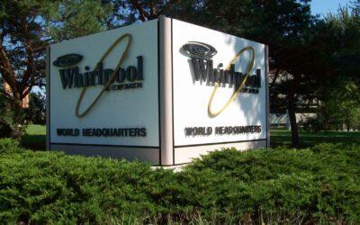 Innovazione e investimenti impresa 4.0: Whirlpool inaugura la sua fabbrica